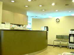 百瀬歯科医院photo